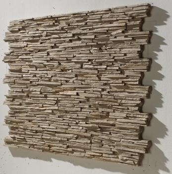rutz pizarra alpes sand wei. Black Bedroom Furniture Sets. Home Design Ideas