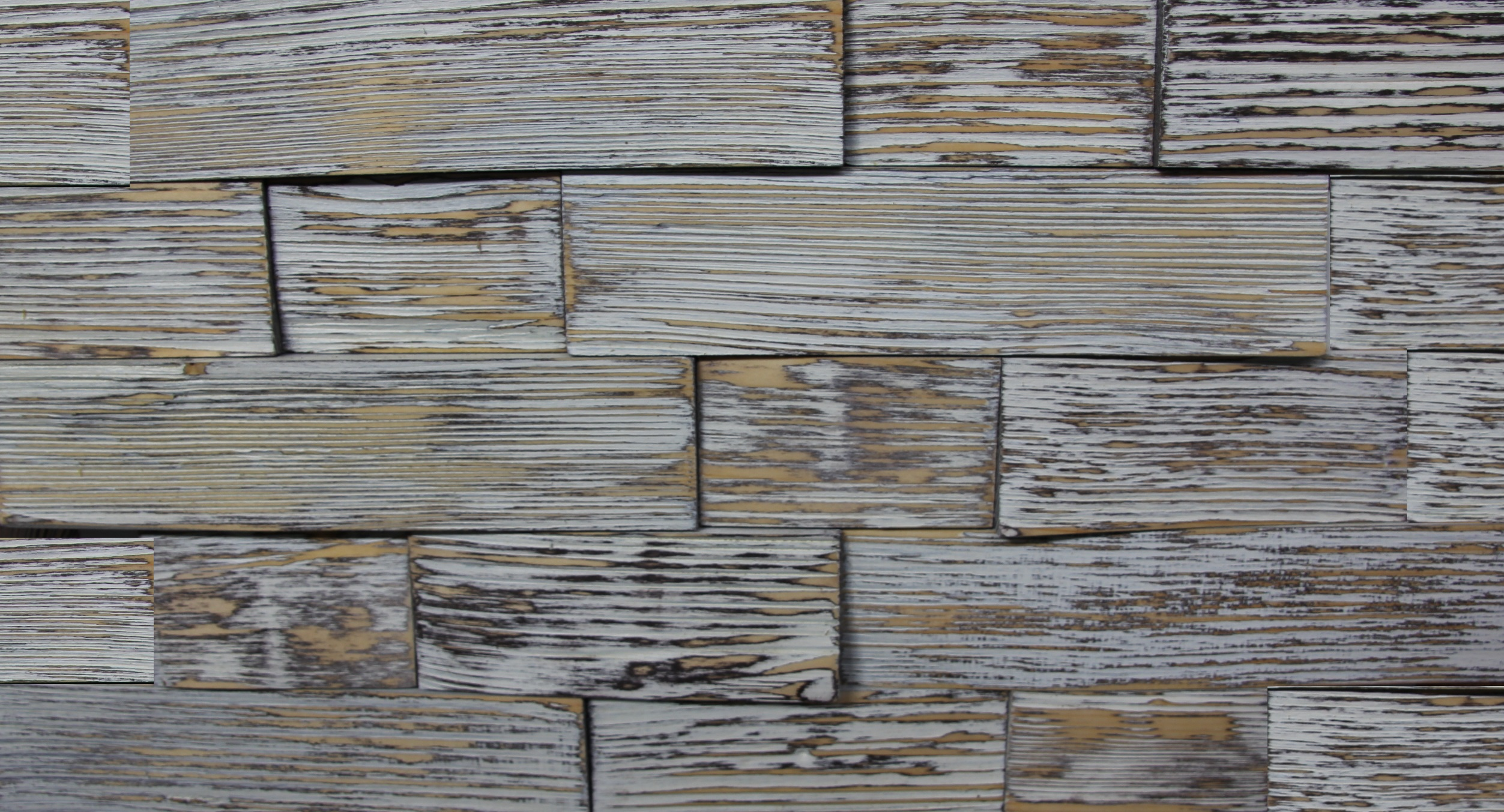 Wandverkleidung Holz Wei wandverkleidung holz weiß wandpaneele aus holz wei lasieren 35 ideen f rs landhaus