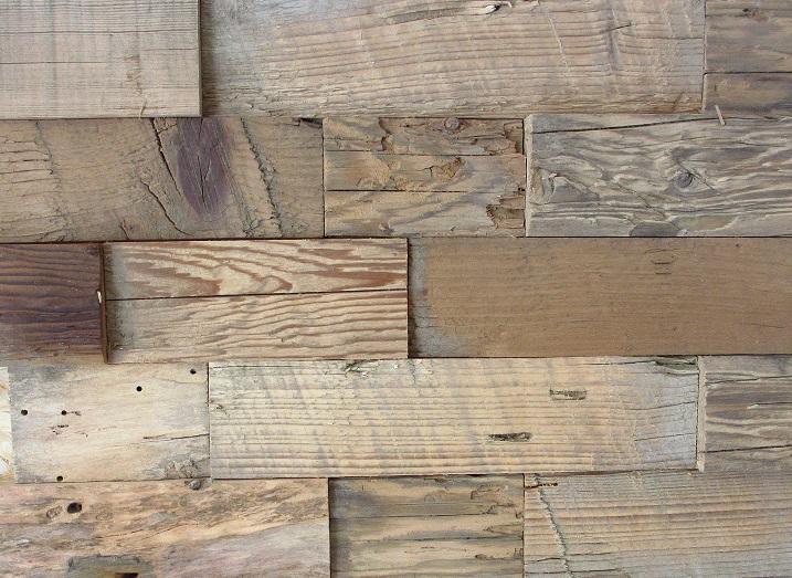 Wood Style By Nature Altholz Balken 6 Cm Geburstet Echtholz Versandkosten Nach Preis Gewicht Auswahlen