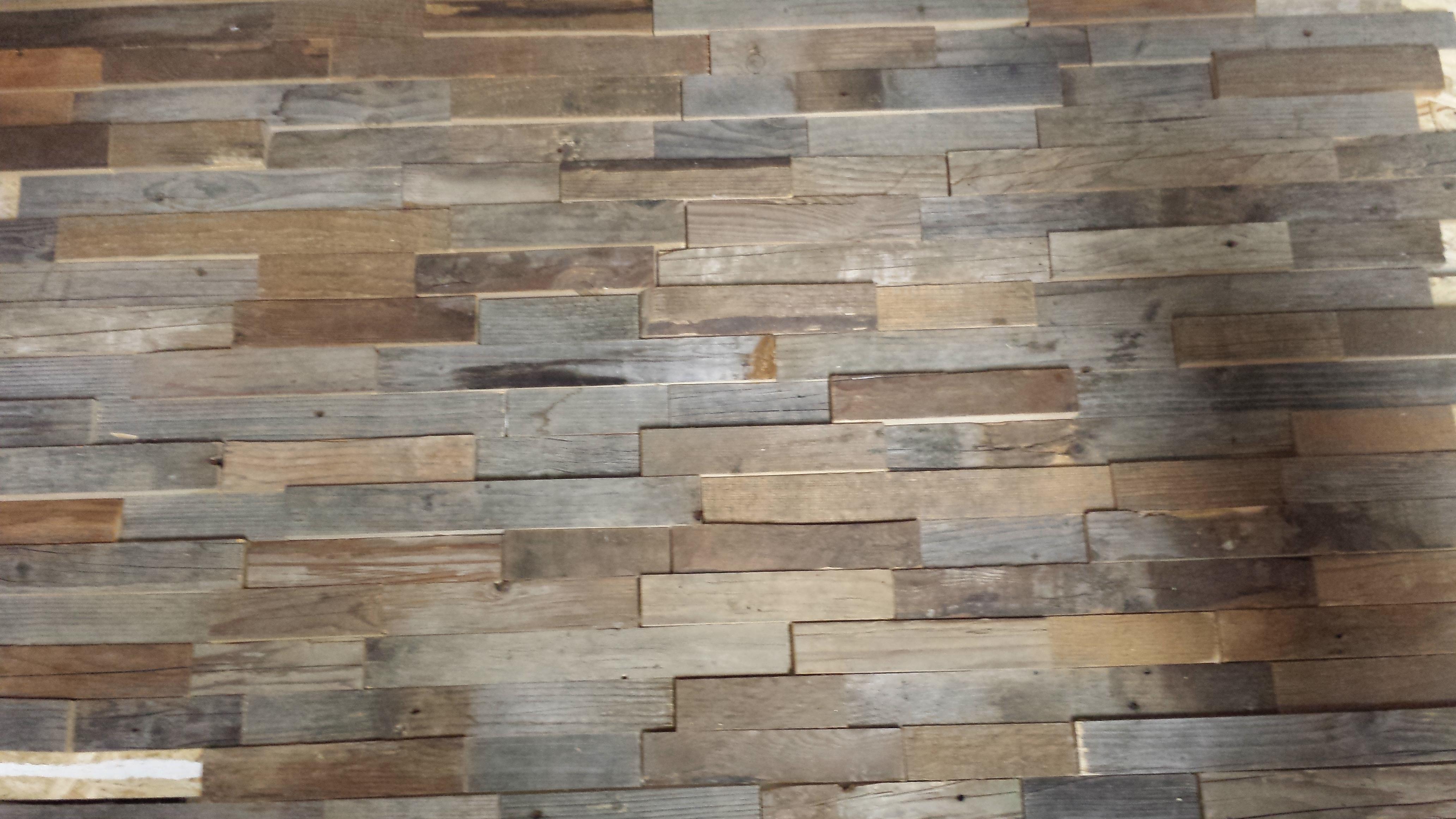Wood Style By Nature Altholz Balken 3 Cm Geburstet Echtholz Versandkosten Nach Preis Gewicht Auswahlen