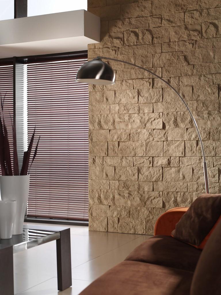 rutz sillarejos sand braun. Black Bedroom Furniture Sets. Home Design Ideas