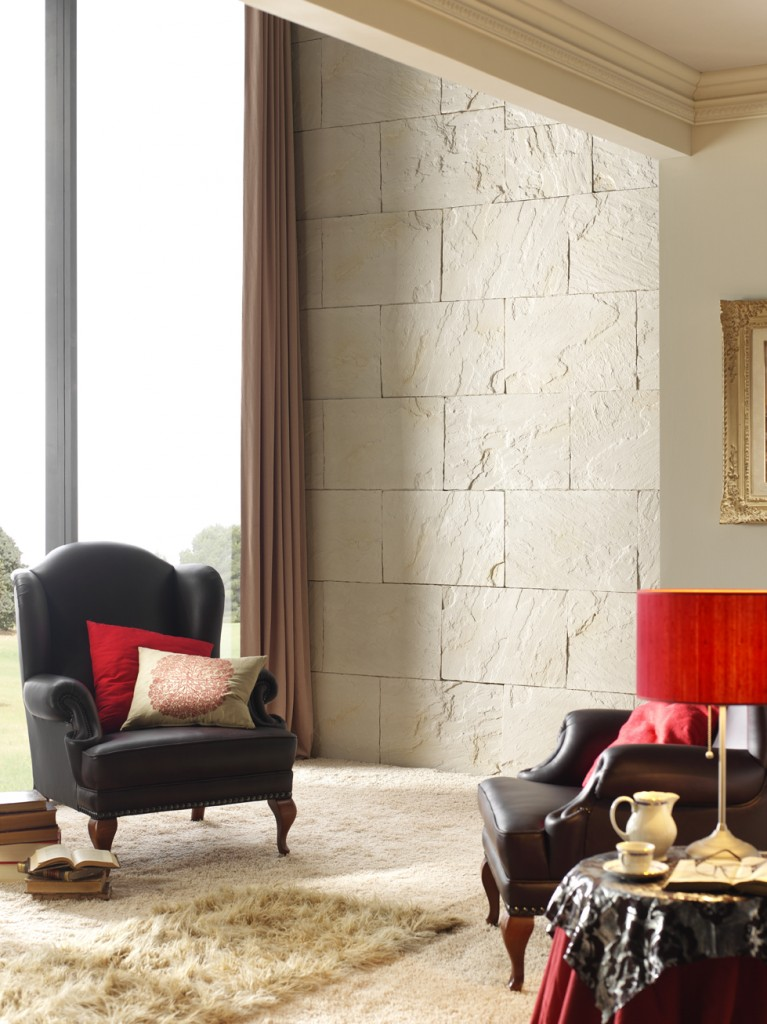 rutz tibet sand wei. Black Bedroom Furniture Sets. Home Design Ideas