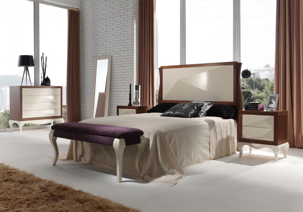 rutz ladrillo caravista wei. Black Bedroom Furniture Sets. Home Design Ideas